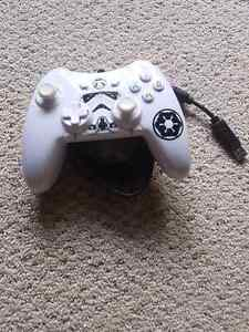 Xbox One with lots of extra's Cambridge Kitchener Area image 5