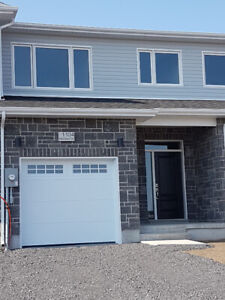 Best Deal! Rent 3 Bedrooms, 2.5 Bath Townhouse with Private Yard