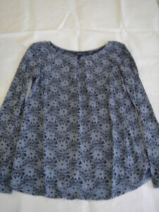 Thyme Maternity - Size Small