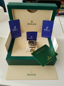 We pay you up to 90% of RETAIL value on your Rolex..