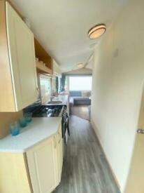 Static Caravan for Sale. 4* Park. 12 month season Other
