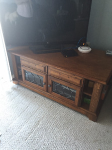 Coffee Table (lift up)