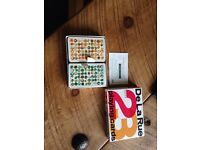 De La Rue Retro Playing Cards