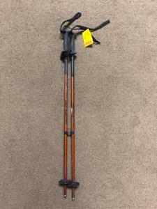 "Brand new Ski poles - Rossignol - Size 32"""