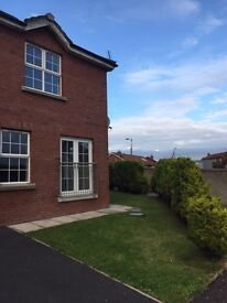 2 Bedroom House available to rent in Ards - Newtownards