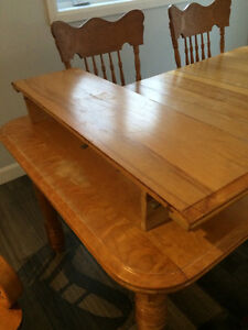table 6 chaise