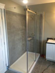 Handyman Services/Home Renos