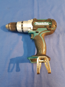 Makita drill Belmont Belmont Area Preview