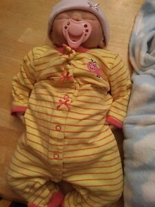Reborn Dolls Cambridge Kitchener Area image 1