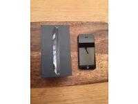 iPhone 5 Black 16GB 90 Ono