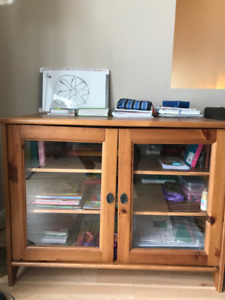 Furniture for sale - TV Stand