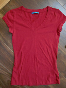 NEW/Barely Worn 10 Item Lot Women's SMALL Tops-10 for $22
