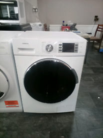 Sold sold Kenwood 10kg washing machine in mint condition 100 %working