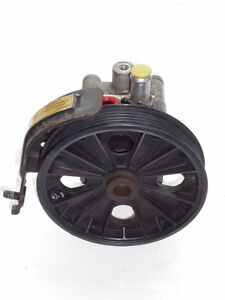 Volvo S40 V40 2000-2004 Power Steering Pump 8251733