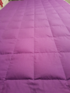 Weighted Blankets with FREE SHIPPING