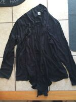 Jockey Person to Person women's clothing size small