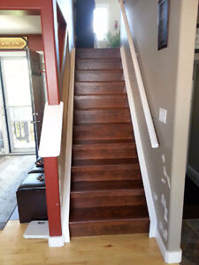 @@@RENOVATIONS HOUSES  BY LOCAL CONTRACTOR AFFORDABLE PRICES@@@ Edmonton Edmonton Area image 2