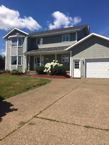 Great 4 Bedroom Home,Close To All Amenities
