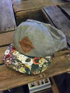Brand name and rare hat collection for sale CHEAP! Clean hats! London Ontario image 4