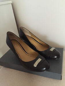 chaussure Guess, Nine West