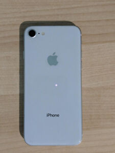 USED IPhone 8 for sale OR trade
