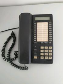 BT Telephone Landline £30