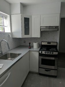 $2100 / 3br - Vancouver Newly Renovated, spacious and  3br suite