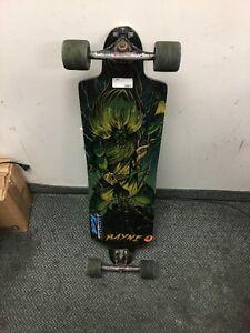 Longboard for Sale!