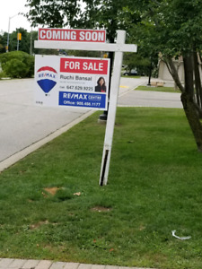 Beautiful condo townhouse in mississauga