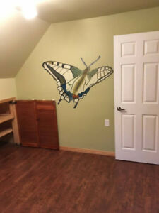 $2000/4br-1100ft2 - 4bed.for rent lawrence/scarlet avail dec 1