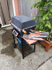 Second-Hand BBQs for Sale | Gumtree