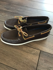 Sperry's Shoes - Women's