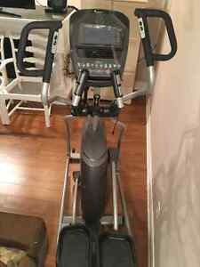 Elliptical - Like NEW! Barely Used