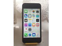 iPhone 5C 32GB (UNLOCKED) White