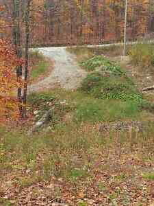 5 acres for sale in Val-des-Monts Gatineau Ottawa / Gatineau Area image 2