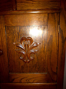 Antique Chest of Drawers London Ontario image 2