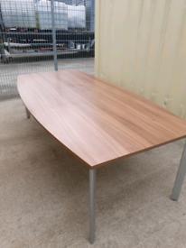 Board/office table