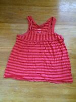 Roxy Top - Size Large(fits as medium)