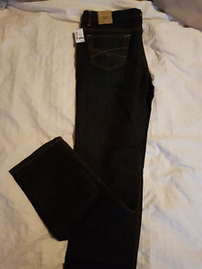 Never Worn Aeropostale Jeans. Tags attached