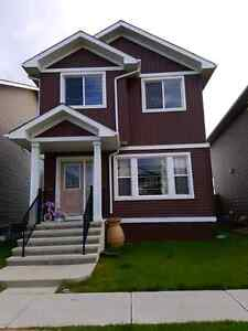 House for sale in Redstone Avenue