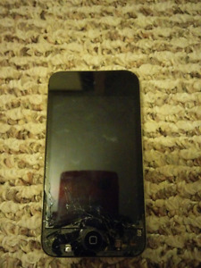 Need my ipod repaired