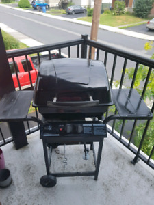 20$ or best offer BBQ