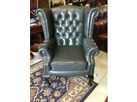 WANTED CHESTERFIELDS Sofa,s ,chairs ,captains chairs ,stools any condition considered