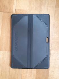 Microsoft Surface 3 Ruggedized case