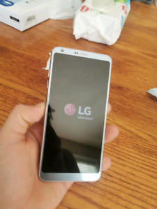 Lg Batteries   Kijiji in Calgary  - Buy, Sell & Save with Canada's