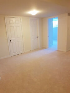 AVAILABLE FEBRUARY 1ST ONE BEDROOM WITH BIG FAMILY ROOM