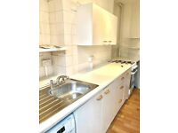 SUPER ROOM FOR ONE PERSON TO RENT - OVAL STATION - ZONE 2 - NORTHERN LINE - CALL ME TODAY