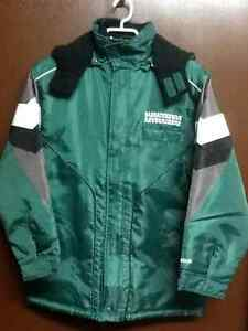 Saskatchewan Roughriders Ladies Jacket
