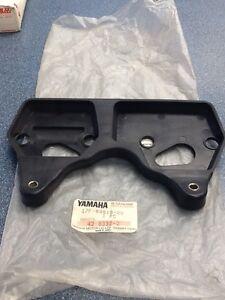 NEW Yamaha Meter Bracket/ DT
