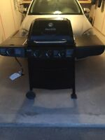 Char-Broil BBQ for Sale!!!